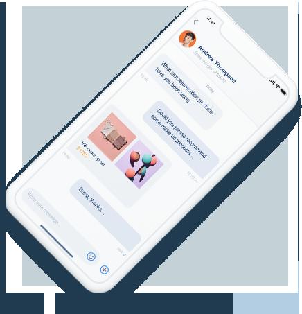 appland app screenshot